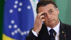 bolsonaro lamentando 2 300x169 - CPI da Pandemia vai investigar por que Brasil não comprou vacina da Pfizer em 2020, diz provável presidente