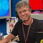 boninho reproducao instagram JRToYJV - PEGADINHA: Boninho esclarece que 'BBB 21' não será o último - VEJA VÍDEO