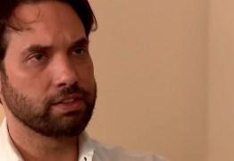 CASO HENRY: Dr. Jairinho vai para cela coletiva em presídio após cumprir quarentena