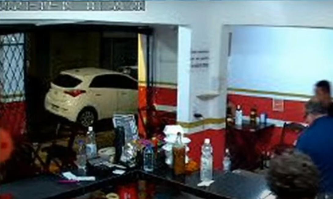 c4ca4238a0b923820dcc509a6f75849b 16 1 - Dono de bar mata cliente após discussão por conta de R$ 60, em Campina Grande