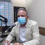 d65fae42e9b5e38803649842300e2772 - Vereador denuncia possíveis irregularidades na gestão do Hospital Pedro I