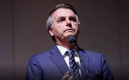 dbol - Bolsonaro liga para Renan Filho para tentar abafar CPI