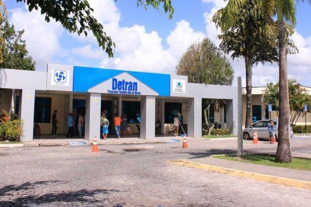detran - Agamenon Vieira lamenta morte do gerente da CRT do Detran-PB, Manoel Soares Neto