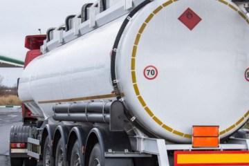 distri - Conde recebe distribuidora de combustível e empresa deve gerar 60 empregos diretos e indiretos