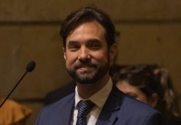NOVOS CASOS! Dr. Jairinho é indiciado por torturar filhos de outras ex namoradas