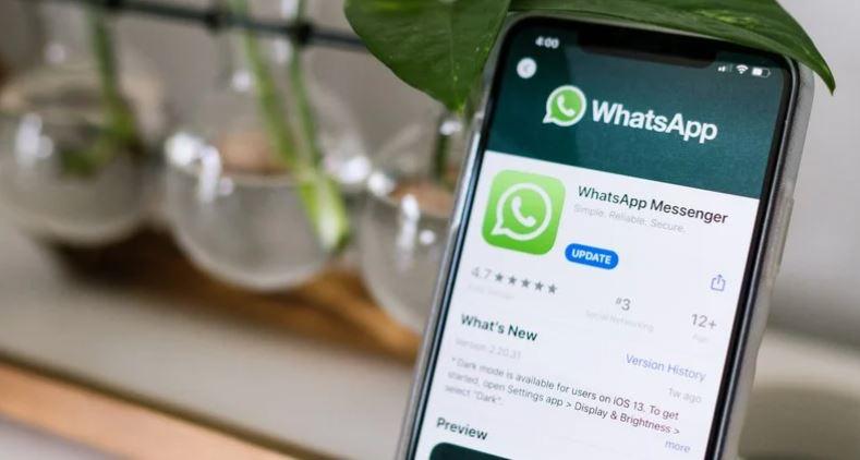 ewh - Golpes de WhatsApp dão até 8 anos de prisão em projeto aprovado na Câmara