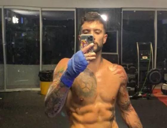 gamer - Gamer brasileiro 'desafia' youtuber que nocauteou ex-lutador do UFC