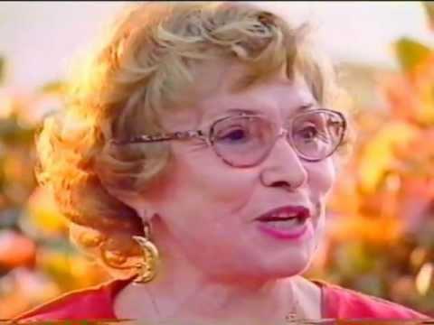 hqdefault 1 1 - Ensinou Cajazeiras a amar: o adeus a Lilia - por Tião Lucena