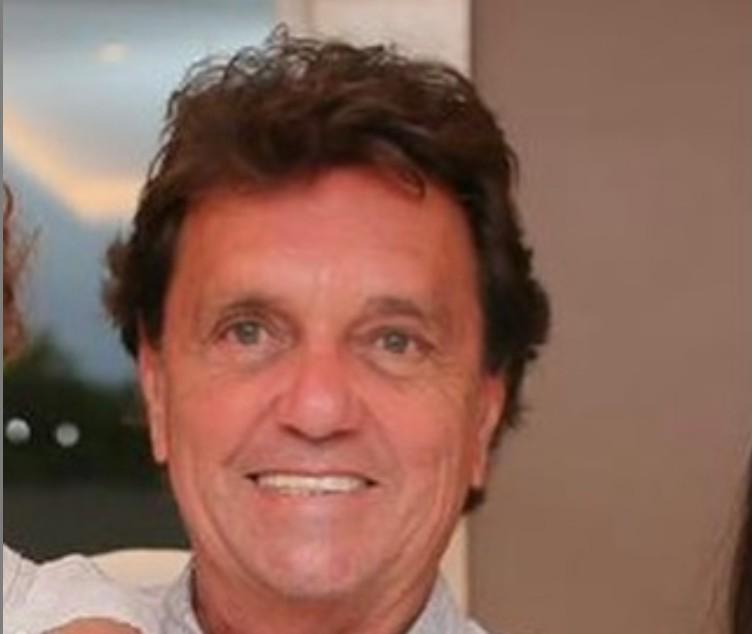 imagem 2021 04 03 193358 - TRAGÉDIA: empresário Ricardo Rolim morre vítima de afogamento na praia de Coqueirinho