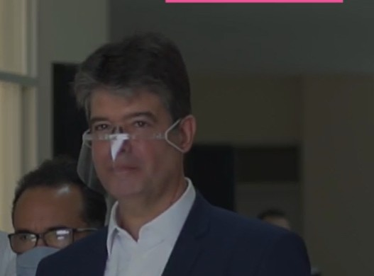 imagem 2021 04 08 193952 - R$ 13,1 milhões em investimentos: Ruy ajudou a fortalecer ações de combate ao câncer na Paraíba