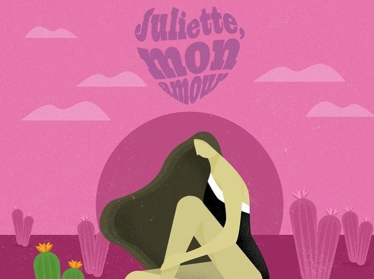 imagem 2021 04 26 213538 - Carlinhos Brown anuncia lançamento de música inspirada em Juliette Freire