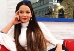 Juliette Freire é a favorita do público, mas não do Boninho – ENTENDA