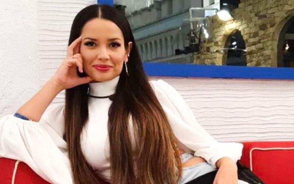 jjuju - Juliette Freire é a favorita do público, mas não do Boninho - ENTENDA