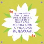 juliette 8 - 'QUERO JOGAR COM O JOGO, NÃO COM A VIDA DAS PESSOAS': equipe de Juliette se manifesta sobre racismo contra filha de Pocah