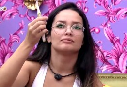 BBB 2021: Juliette surpreende e revela desejo de ir para o Quarto Branco