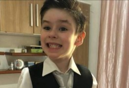 CASO HENRY: Padrasto teria dito para o pai do menino fazer outro filho