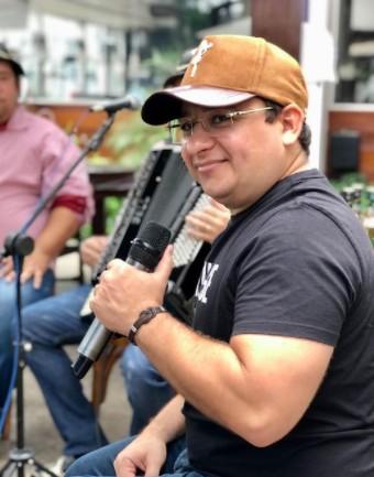 milton - SOLTEIROS E COBIÇADOS: Jornalistas paraibanos fazem sucesso e se tornam os comunicadores mais cobiçados do estado