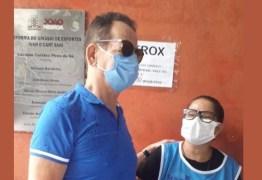 Secretário de Comunicação da PMJP enaltece desempenho dos profissionais de saúde na Capital, desde o início da pandemia