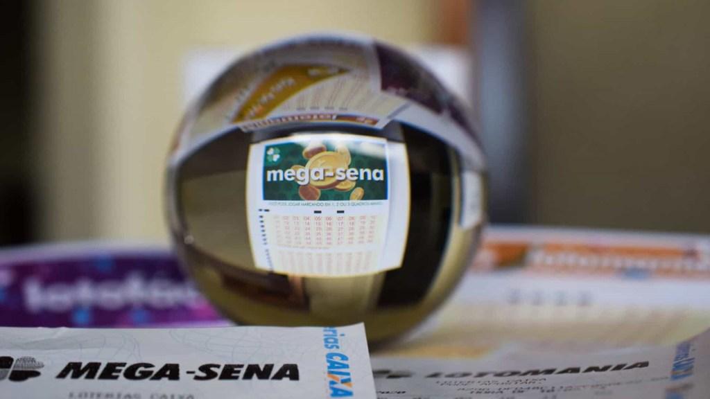 naom 5f2bbce920e47 1024x576 - Mega-Sena acumula e prêmio vai para R$ 34 milhões