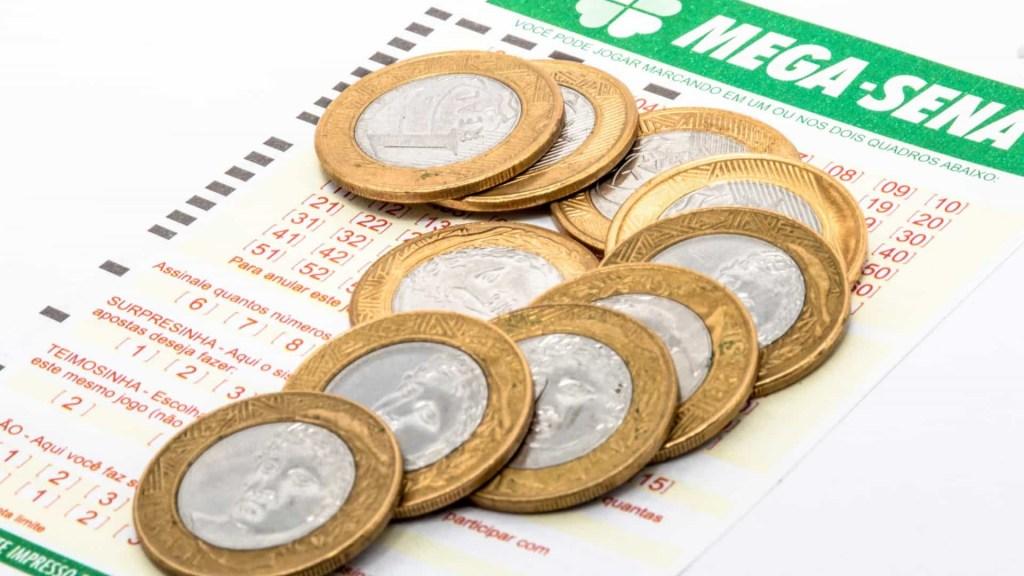 naom 5fb39f0c54770 1024x576 - Mega-Sena sorteia nesta quarta-feira prêmio acumulado de R$ 33 milhões