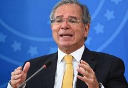 Guedes tem nova baixa com demissão de assessora da reforma tributária