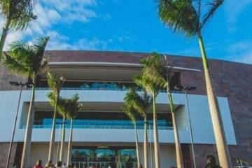 sho e1618577820755 - Shoppings Manaira e Mangabeira destacam ações de enfrentamento à pandemia nas redes sociais