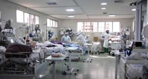 sus 300x160 - SUS recebe remédios do 'kit intubação' em mandarim e entidades pedem tradução para evitar erros