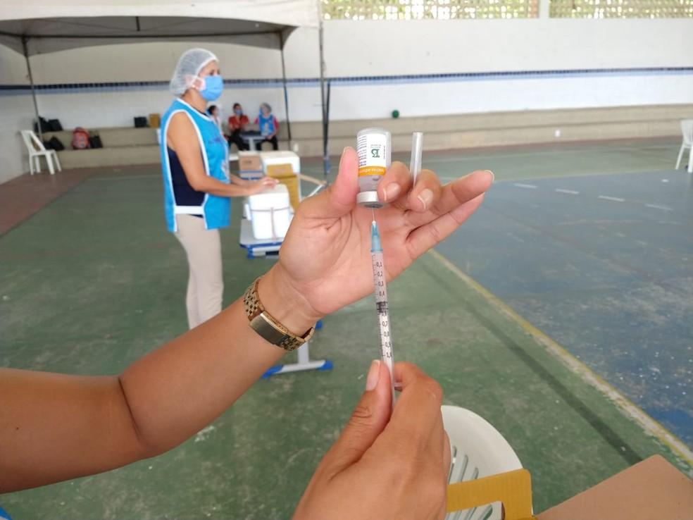 whatsapp image 2021 03 11 at 08.32.18 - João Pessoa vacina mais de 16 mil no fim de semana contra a Covid-19 e campanha segue em 27 postos nesta segunda-feira