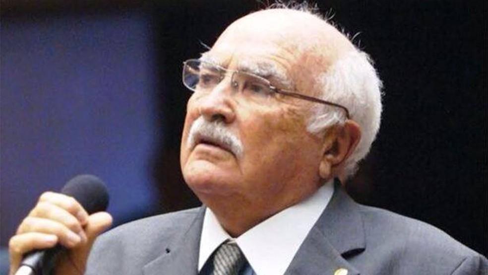 wilson braga - Rodovia Governador Wilson Braga é o novo nome da PB-386, entre Conceição e Itaporanga