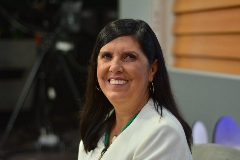 """00 12 768x512 1 - Vice-governadora aponta """"milagre"""" para recuperação de Damião Feliciano - VEJA VÍDEO"""