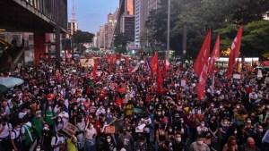 """000 9b2338 300x169 - Após protestos contra Bolsonaro, Centrão se coloca como fiel da balança em 2022: """"Quem levar o centro, ganha"""""""