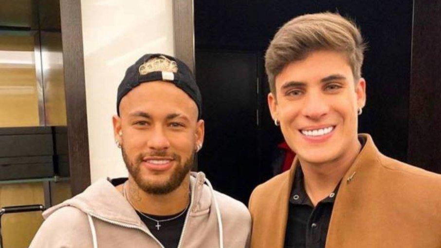 0orrq9se1dpoihhzn1v9w26f3 - CRIMES DE LGBTIFOBIA: Juíza afasta promotora da ação contra Neymar e os 'parças'