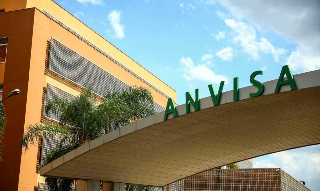 11 11 2020 sede anvisa 4 0 1024x613 - COVAXIN: Ministério da Saúde pede autorização à Anvisa para importar vacina