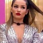 16201806086091fe80a90cd 1620180608 3x2 lg 1 - Juliette não tem contrato renovado com a Globo