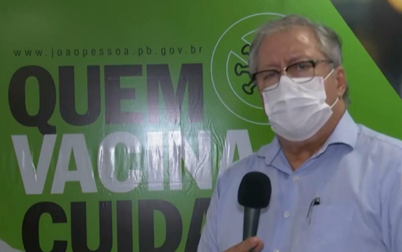 222493c0904f15672450fcc89af8c22b - Secretário de Saúde de JP é convocado para depor após chamar membros de CPI da Pandemia de 'palhaços'