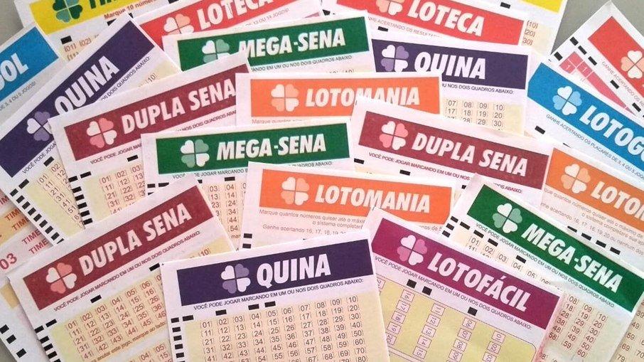 2ayk0jdgu2e6q8swdkbp6qqcn - Mega Semana de Dia das Mães: Mega-Sena sorteia R$ 20 milhões neste sábado
