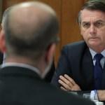 2d15ep0h8ri43gjuameiq4iva - Bolsonaro alega que Aécio ganhou eleição em 2014; PSDB rechaça