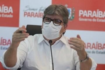 Governo da Paraíba prorroga reajuste emergencial do Cartão Alimentação