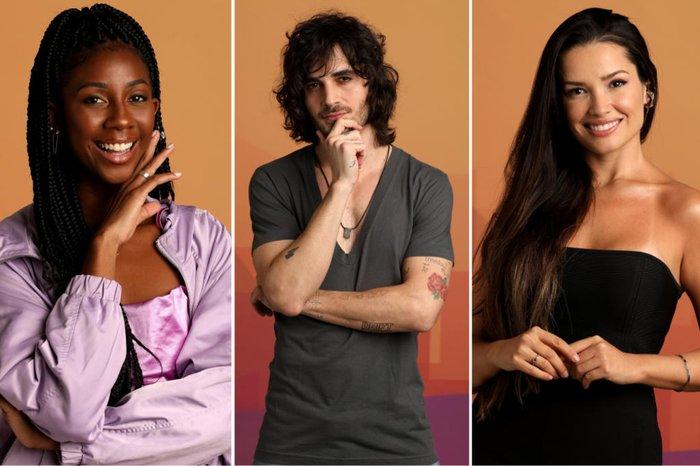 35308 5ada36fddd95853 - PARAÍBA NA FINAL DO BBB21: Gil é eliminado, e Juliette, Camilla e Fiuk disputam prêmio de 1 milhão e meio de reais