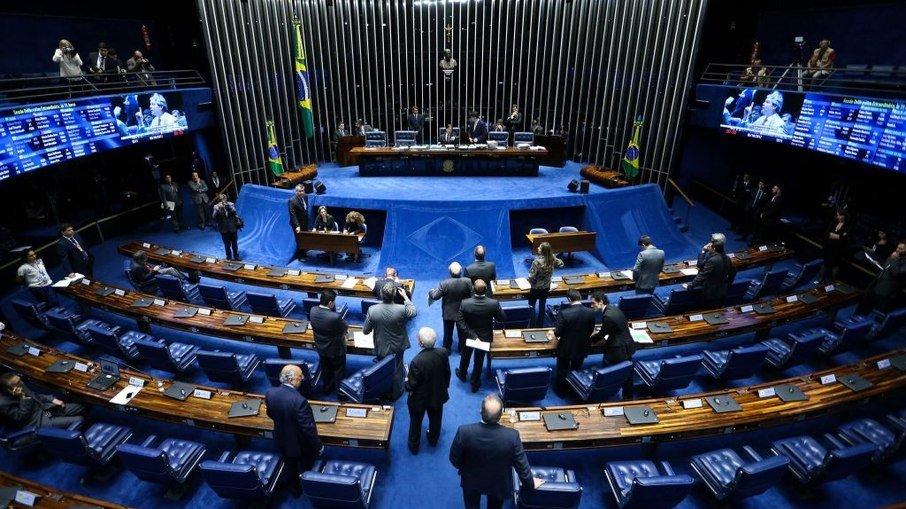 3df5pfqyl2bqnq3cb3ts30arq - 11 MIL EMPRESAS: Bolsonaro quer que Senado aprove R$ 4 bi de crédito; veja quem recebe