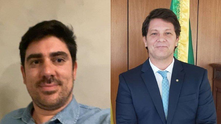 4vxetuzh87qka8qfpq9naduge - Marcelo Adnet pede R$ 80 mil de indenização por danos morais a Mario Frias