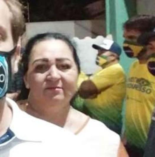 87f27c276e69ba2351156dab03e52f18 - Manifestante morre de Covid-19 após participar do ato pró-Bolsonaro