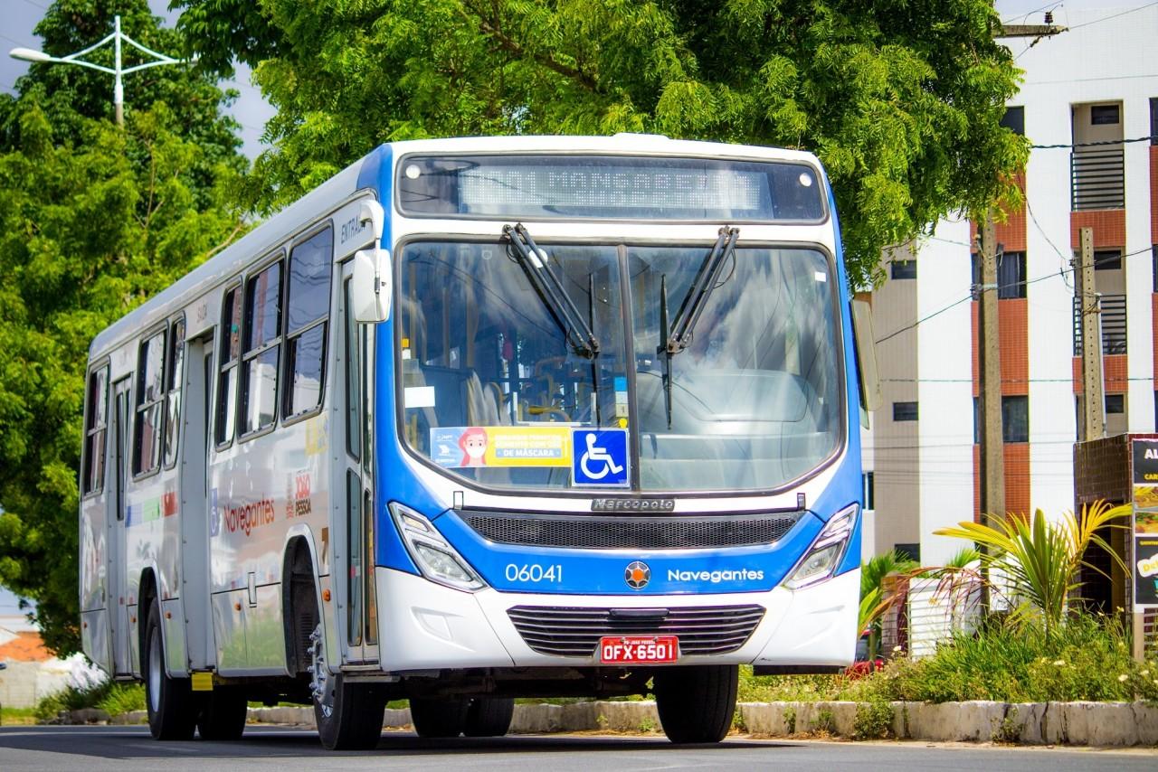 89a4de79 32e3 cf7a 9a98 3ee9c960cb98 1 - Municípios elegem transporte público como prioridade e exemplos de subsídios e demais repasses crescem no país