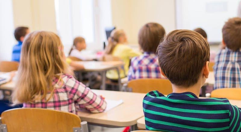 AULAS - Em novo decreto, prefeitura de Cabedelo libera aulas presenciais na rede particular de ensino