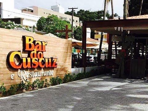 Bar do Cuscuz - Procon notifica Bar do Cuscuz e autua Boteco da Villa por violações de Decretos