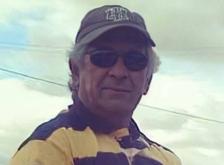 Capturar 113 - Irmão do ex-prefeito de Catingueira morre após sofrer descarga elétrica quando manuseava bomba d'água