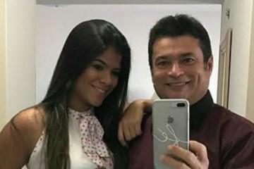 Capturar 35 - EM JOÃO PESSOA: depois de perder a filha de 23 anos para Covid-19, pai morre da mesma doença