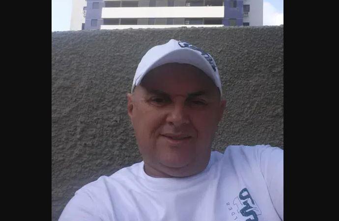 Capturar.JPGUJ  - R$ 1 MILHÃO: Polícia procura empresário que desapareceu após aplicar golpe em mais de 300 pessoas na Paraíba