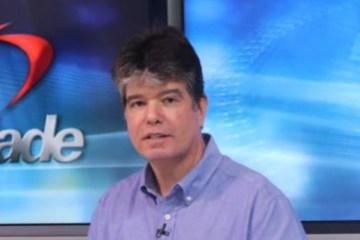"""Ruy lamenta o não funcionamento dos CREIS de João Pessoa e diz: """"Mais de 15 mil crianças prejudicadas"""""""