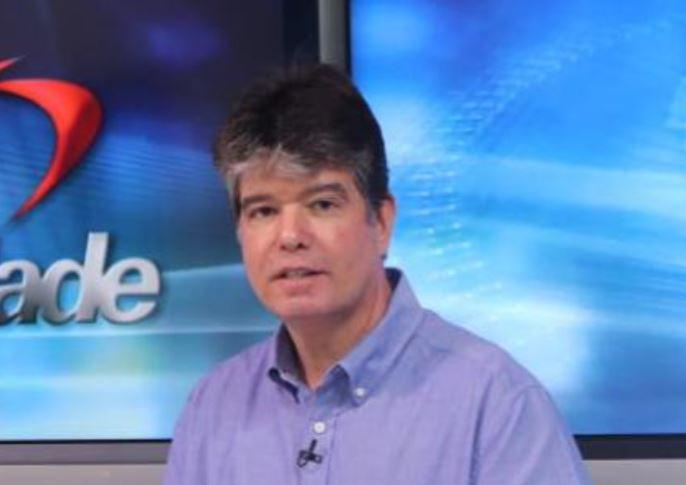 """Capturar.JPGedddd - Ruy lamenta o não funcionamento dos CREIS de João Pessoa e diz: """"Mais de 15 mil crianças prejudicadas"""""""